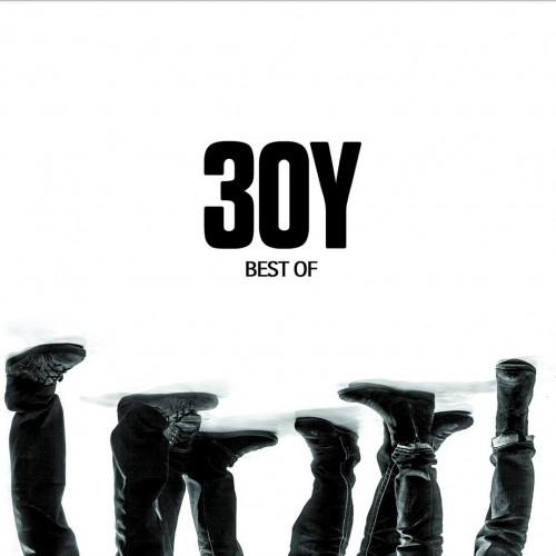 30Y: Best Of