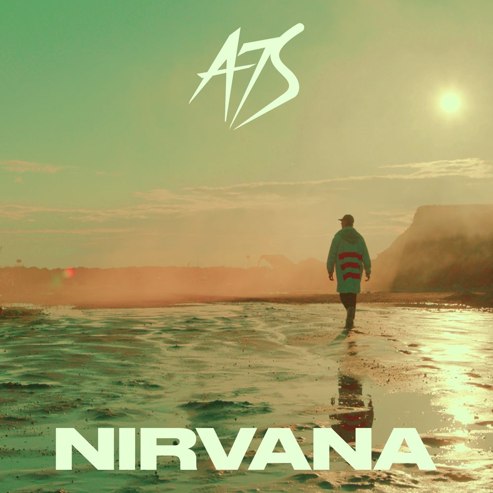 A7S: Nirvana