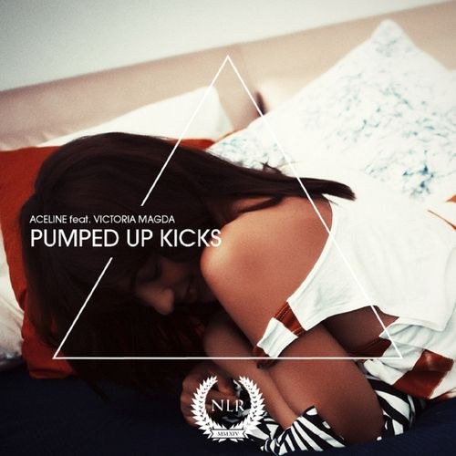 ACELINE feat. VICTORIA MAGDA: Pumped Up Kicks