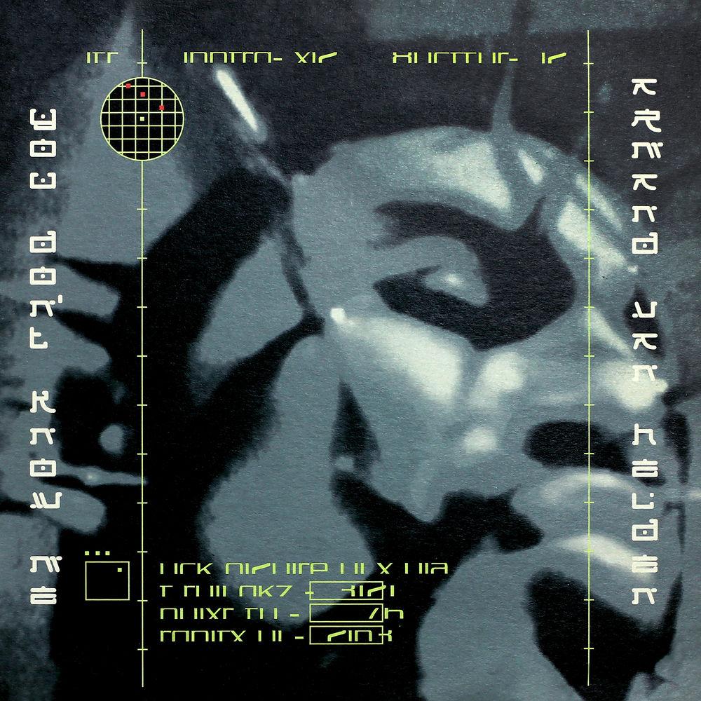 ARMAND VAN HELDEN feat. DUANE HARDEN: You Don't Know Me