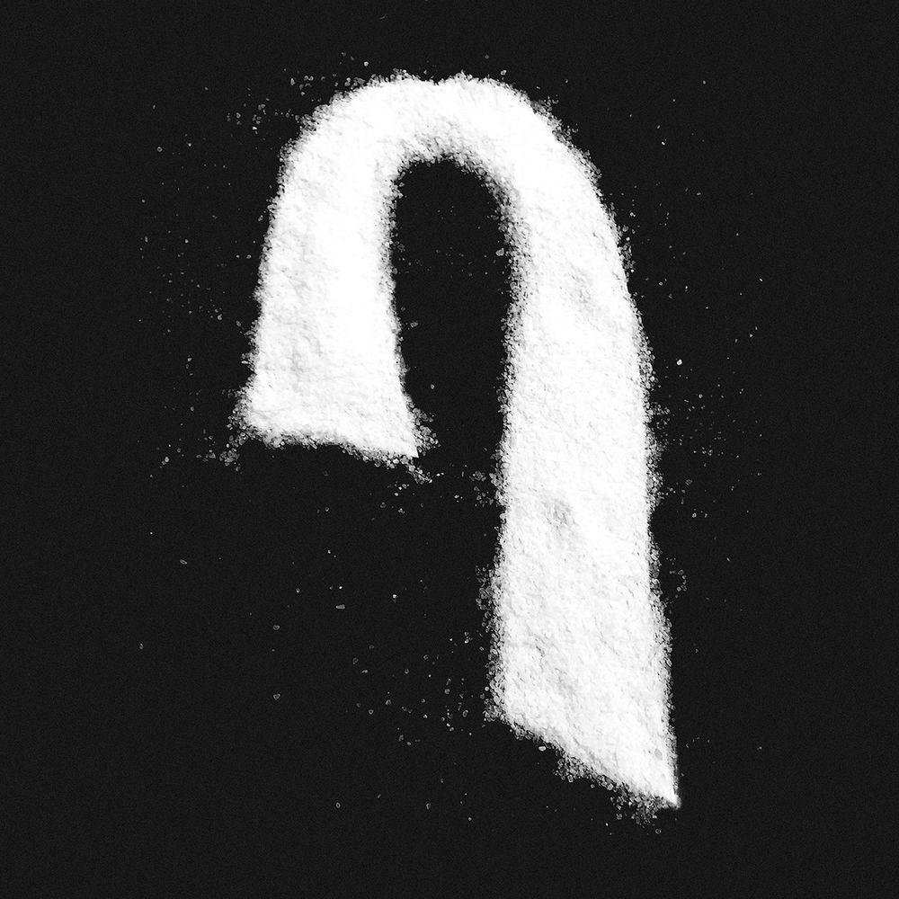 AVA MAX: Salt