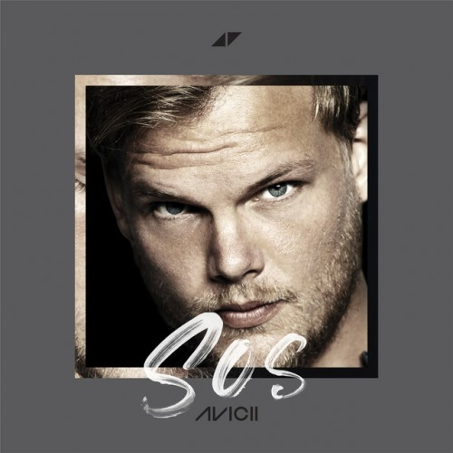AVICII feat. ALOE BLACC: SOS