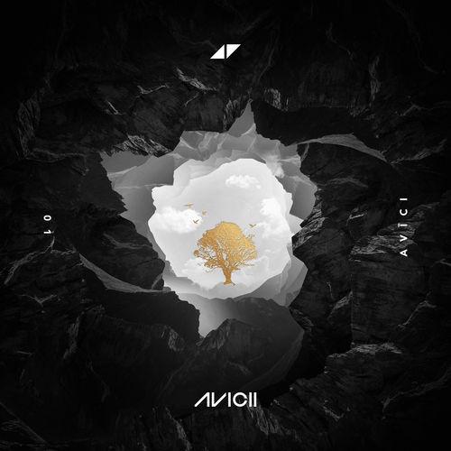 AVICII feat. RITA ORA: Lonely Together
