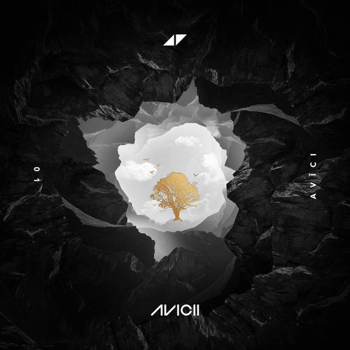 AVICII feat. SANDRO CAVAZZA: Without You