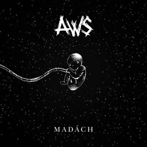 AWS: Madách