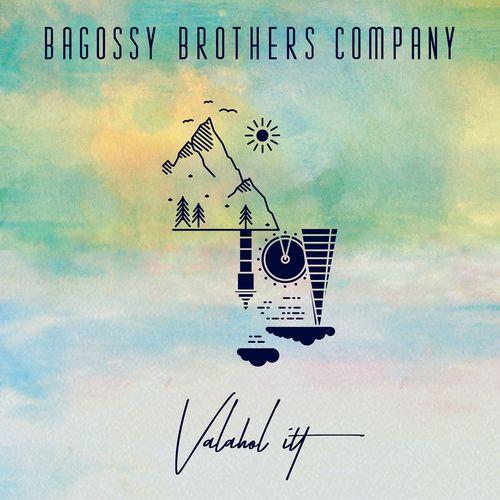BAGOSSY BROTHERS COMPANY: Valahol itt