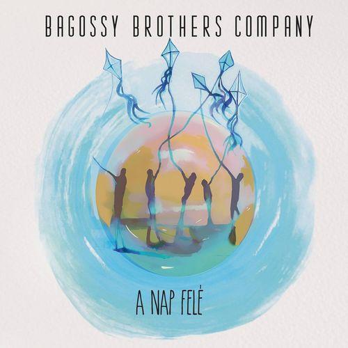 BAGOSSY BROTHERS COMPANY: Van ez a hely