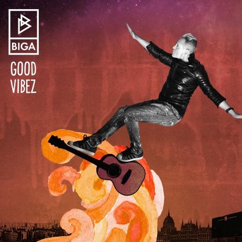 BIGA: Good Vibez