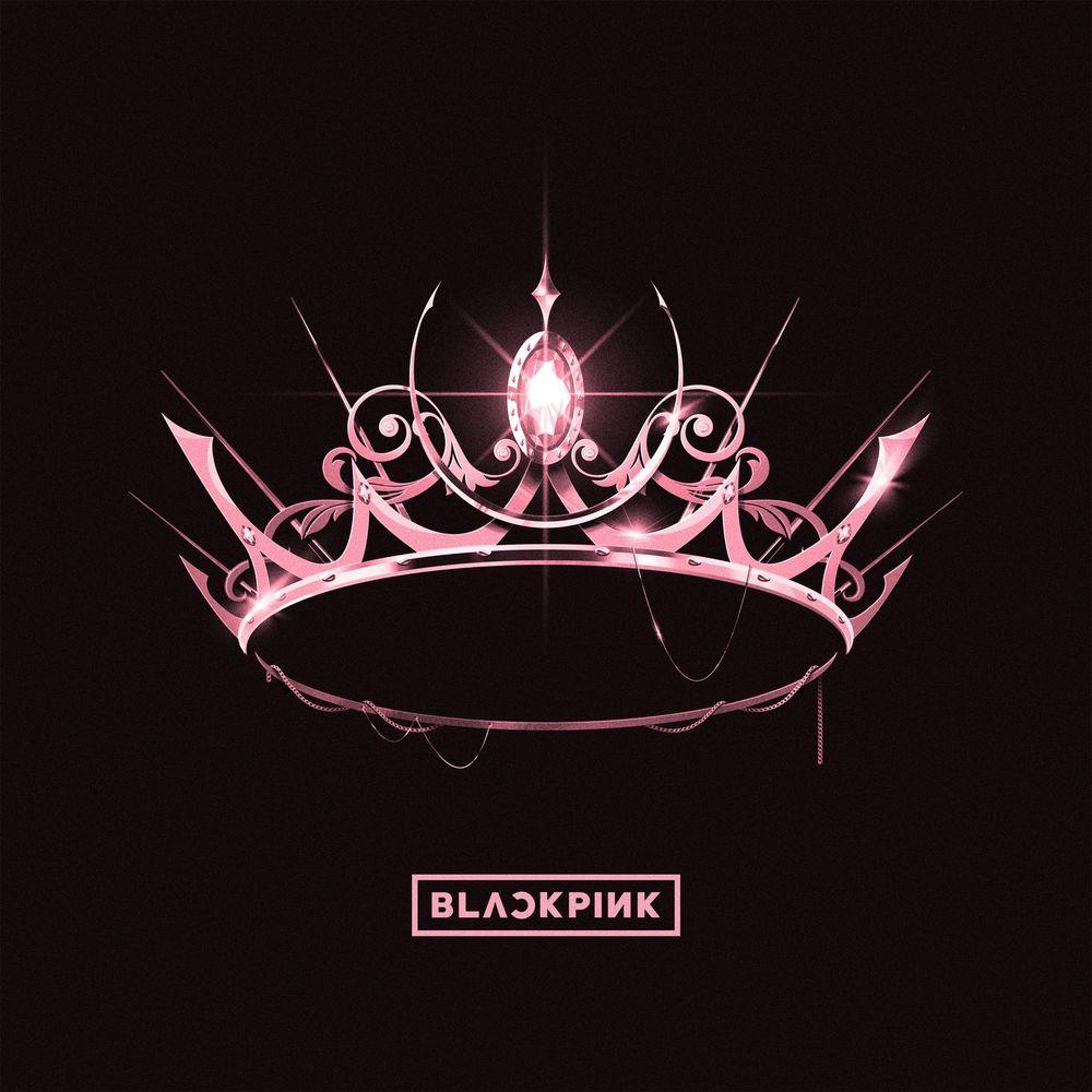 BLACKPINK: Lovesick Girls