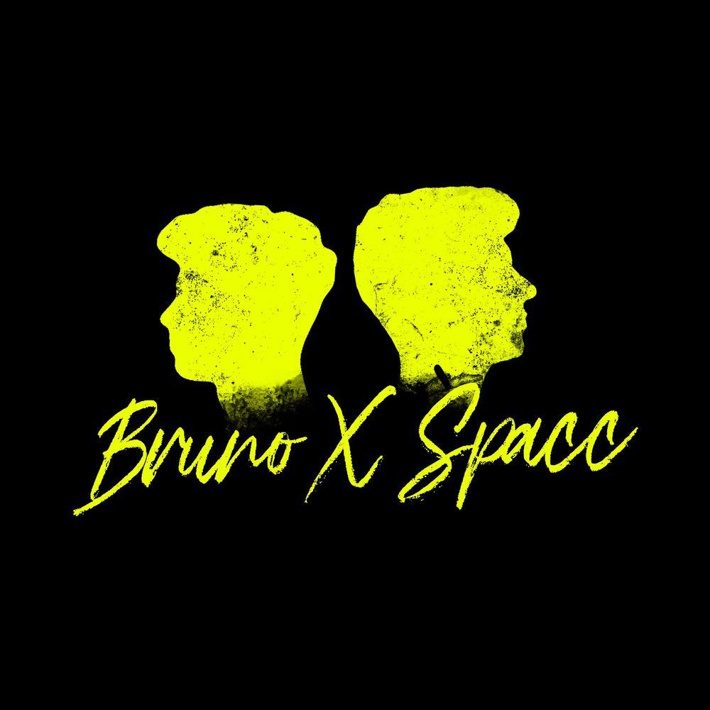 BRUNO x SPACC: Budán vagy Pesten
