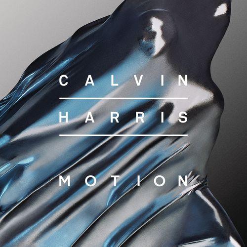 CALVIN HARRIS feat. HAIM: Pray To God