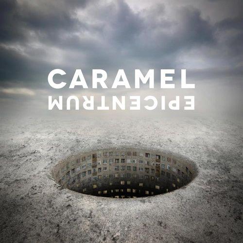 CARAMEL: Még egyszer