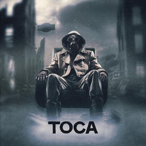 CARNAGE feat. TIMMY TRUMPET & KSHMR: Toca