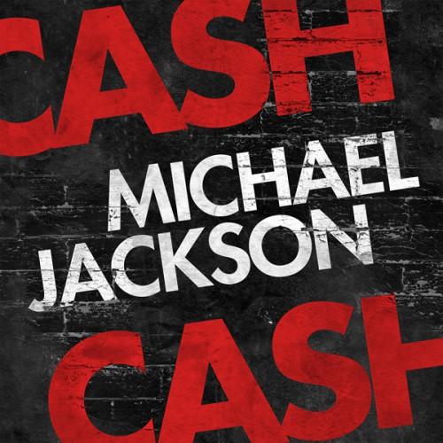 CASH CASH: Michael Jackson (The Beat Goes On)