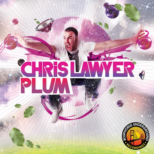 CHRIS LAWYER: Right On Time