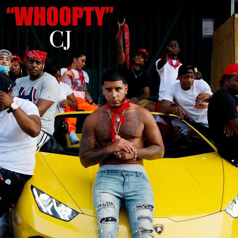 CJ: Whoopty