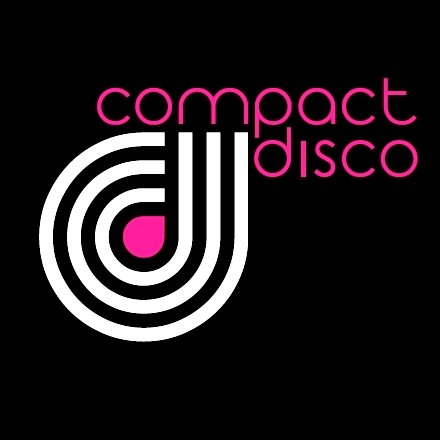 COMPACT DISCO: The Storm