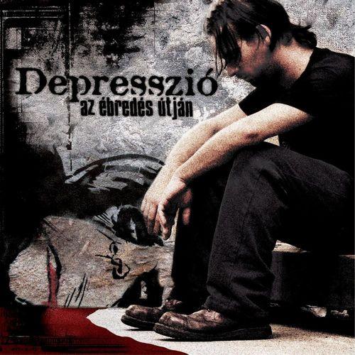 DEPRESSZIÓ: Az ébredés útján