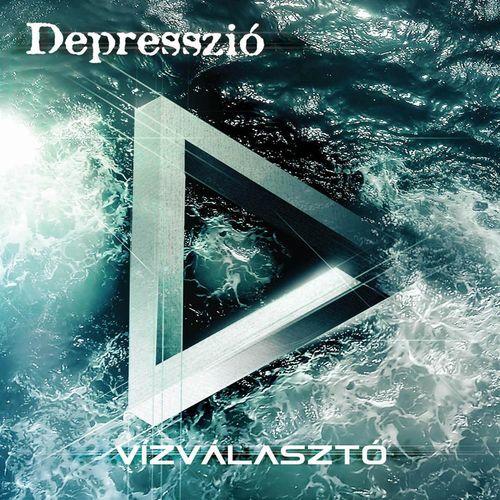 DEPRESSZIÓ: Vízválasztó