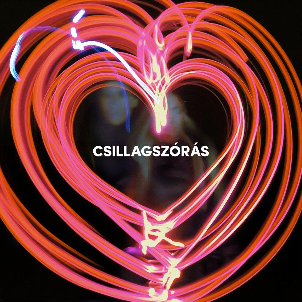 DÉS-GESZTI feat. LENGYEL JOHANNA, WUNDERLICH JÓZSEF és a CSILLAGSZÓRÓK: Csillagszórás