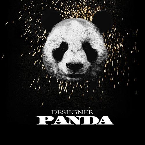DESIIGNER: Panda