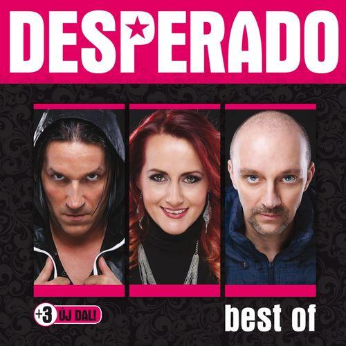 DESPERADO: Best Of