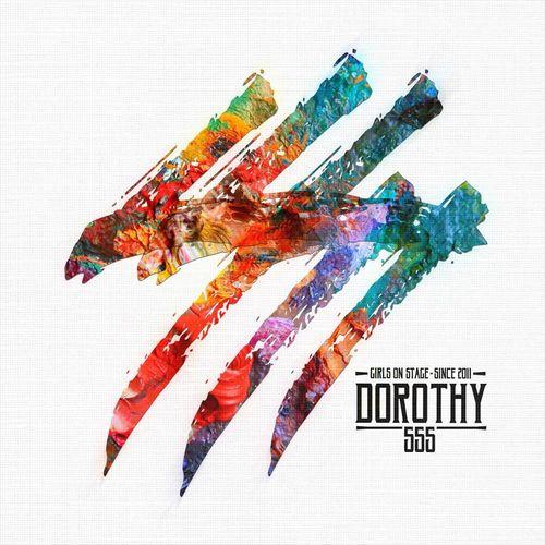 DOROTHY: 555