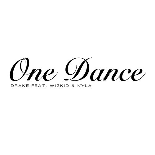 DRAKE feat. WIZKID & KYLA: One Dance