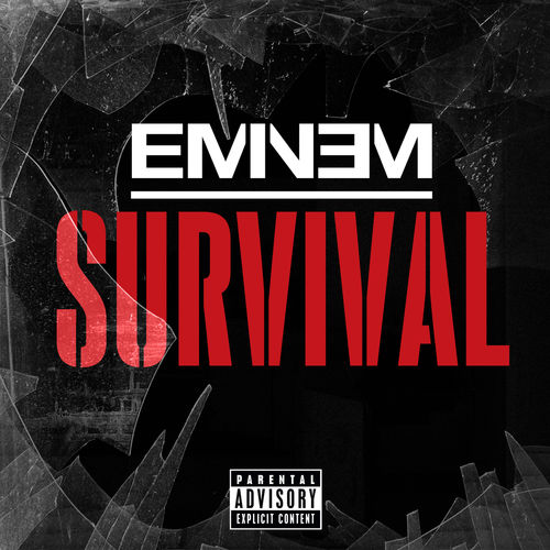 EMINEM: Survival