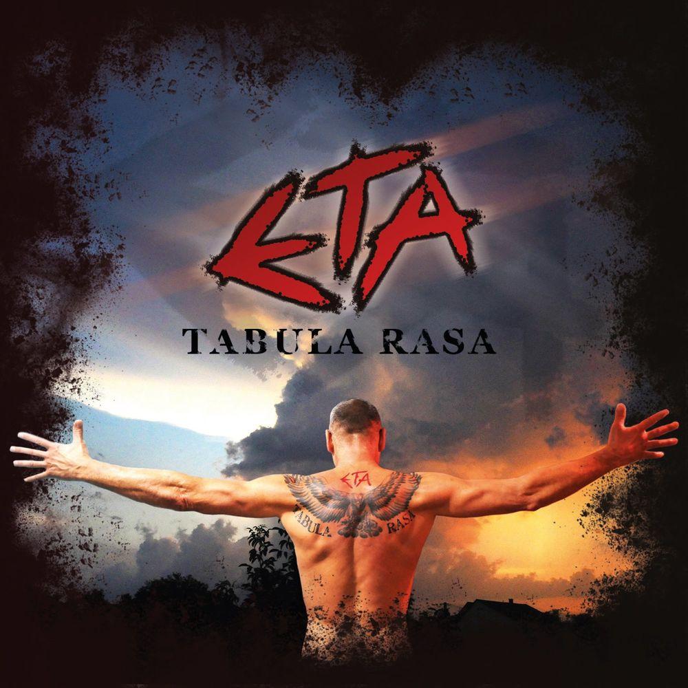 ETA: Tabula Rasa