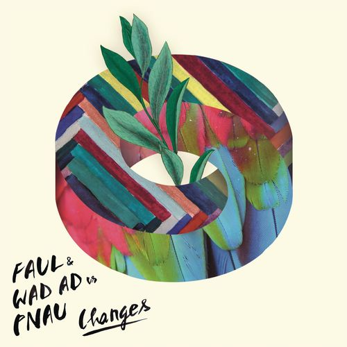 FAUL & WAD AD vs. PNAU: Changes