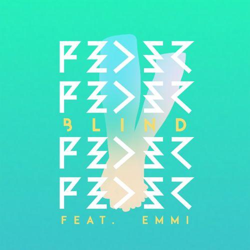 FEDER feat. EMMI: Blind