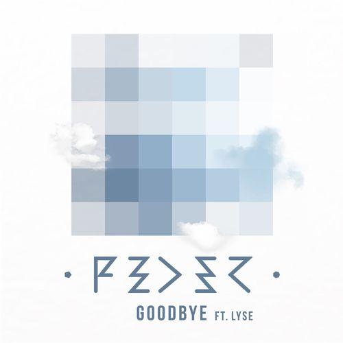 FEDER feat. LYSE: Goodbye