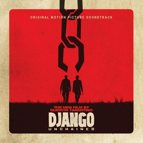 FILMZENE: Django Unchained
