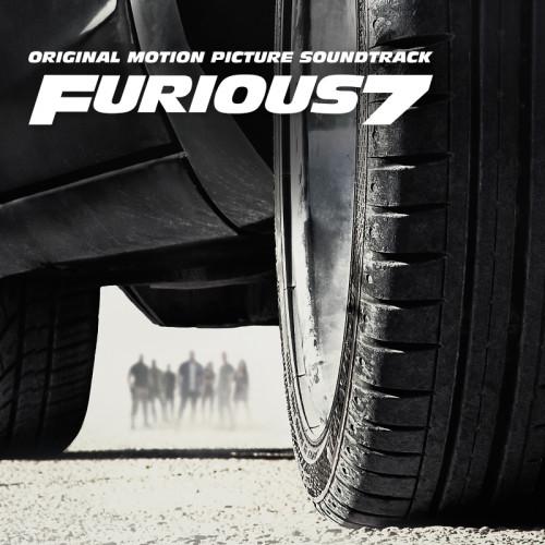 FILMZENE: Furious 7
