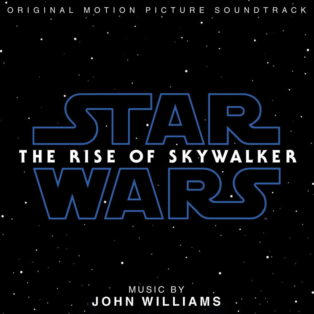 FILMZENE: Star Wars: The Rise Of Skywalker