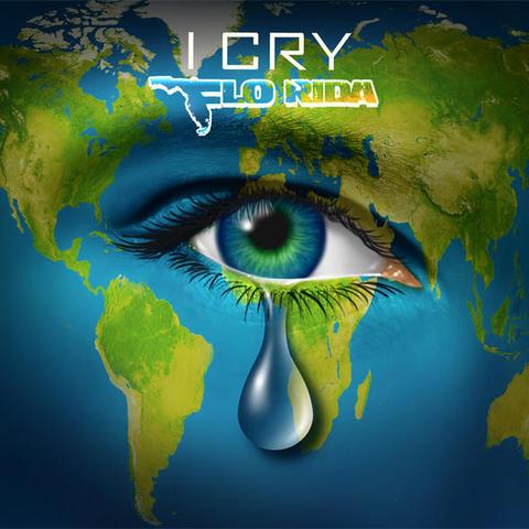 FLO RIDA: I Cry