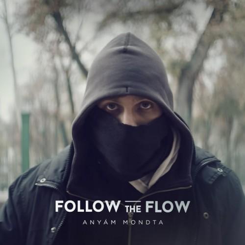 FOLLOW THE FLOW: Anyám mondta