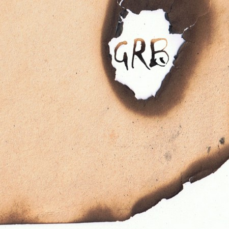 GRB: Névtelen dal