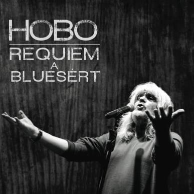 HOBO: Requiem a bluesért