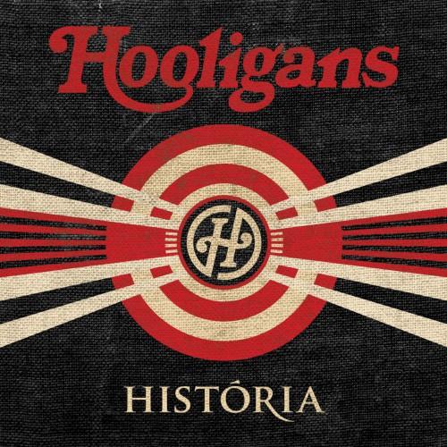 HOOLIGANS: História