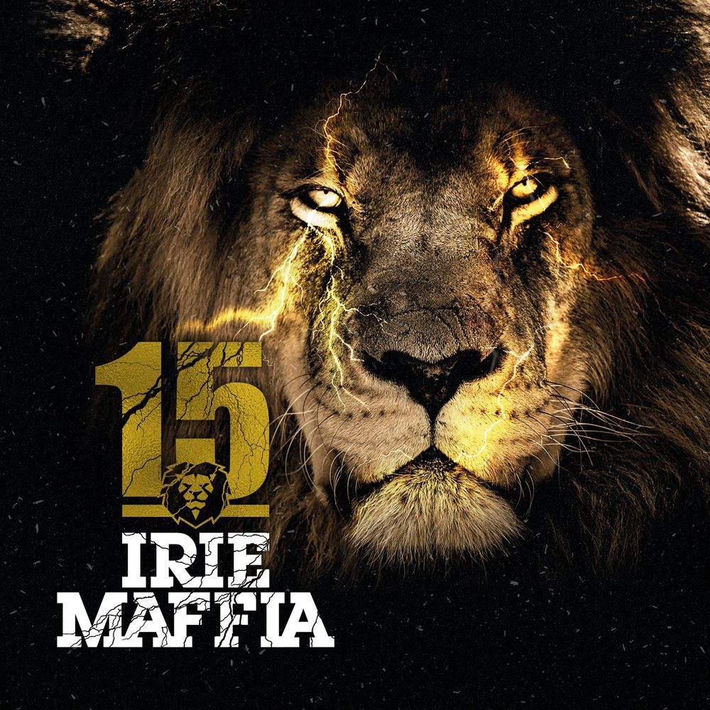 IRIE MAFFIA: 15