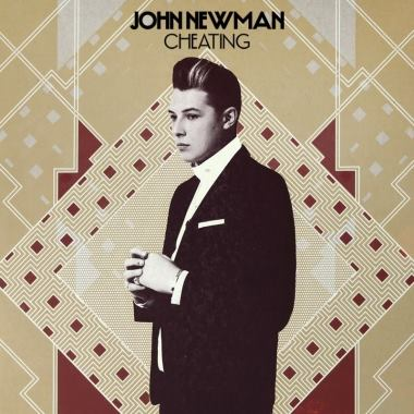 JOHN NEWMAN: Cheating