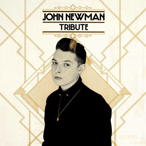 JOHN NEWMAN: Losing Sleep