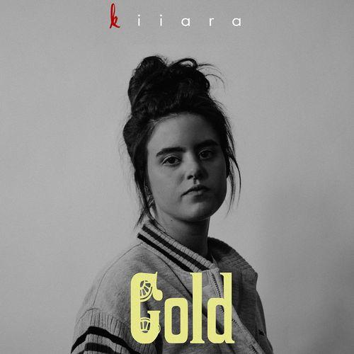 KIIARA: Gold