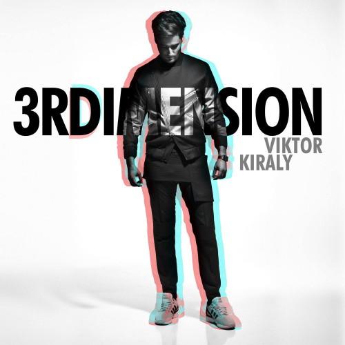 KIRÁLY VIKTOR: 3rd Dimension