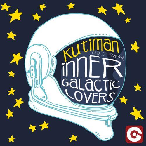 KUTIMAN: Inner Galactic Lovers