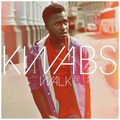 KWABS: Walk