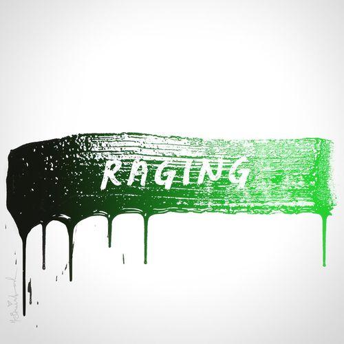 KYGO feat. KODALINE: Raging