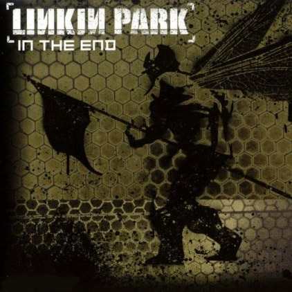 LINKIN PARK: In The End